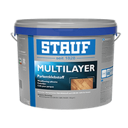 STAUF Multilayer